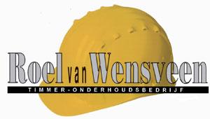 Roel van Wensveen